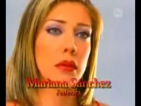 75bc1f64c Telenovela Velo de Novia 2003 Primera Entrada YouTube - YouTube