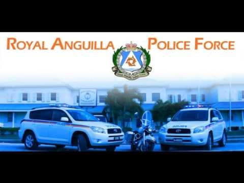Anguilla favouritism and corruption part 15