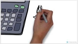 Online Vape Calculator by VapeCalculator.com(, 2015-03-14T04:57:19.000Z)
