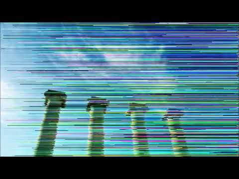 Secure Access Transmission (Vaporwave Mix)