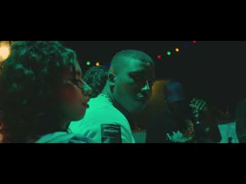 Download Toussaint feat Bosh - Blanc 2 Blanc (Clip Officiel)