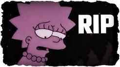 Die Simpsons: Springfield 🍩 Das vernichtende ENDE eines tollen Spiels! ★ (Deutsch / German)