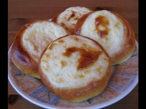 Бабушкино венское тесто для пасхи лучшее