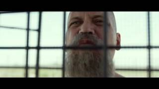 Shot Caller Official Trailer #1 2017 Crime Drama Movie