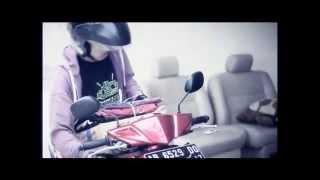 RAN ft Tulus - Kita Bisa (Video Cover bt RezhaHino)