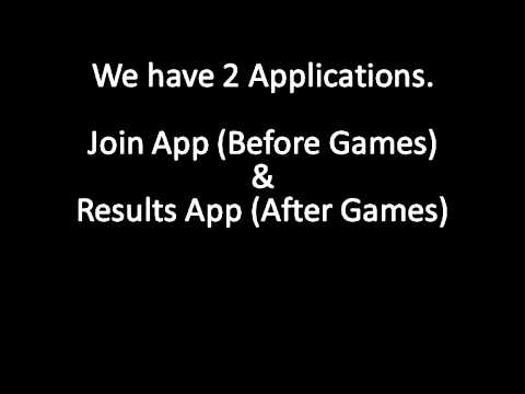 2013 SEA GAMES APPS