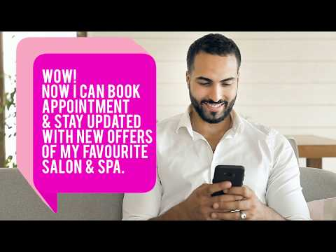Easy Salon: Most affordable & easy to use the software in India
