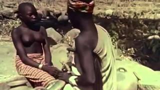 Repeat youtube video Tribes Documentary Tribal peoples in Africa ★Africa ama★ Documentary 2 Episode 4