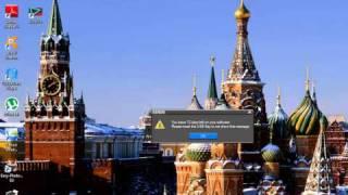 Установка программы для видеомонтажа Edius 5 | danilidi.ru(http://www.danilidi.ru/recomend/Panferov-Video-kurs-EDIUS.html О программе EDIUS 5 подробнее http://bit.ly/fGjygH., 2011-02-14T21:48:22.000Z)