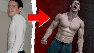 How To Stay Below 9% Body Fat For 10 Years Straight!