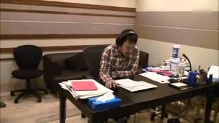 秋元康 2013密着ドキュメント 8