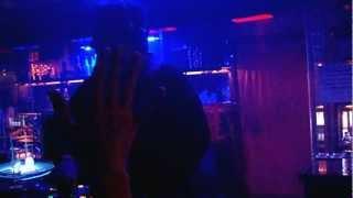 Trance Classics 20130126 part03 Inpieces: Filterfunk - SOS SvD Bootleg