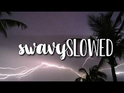 changes&i fall apart mashup (prod. ricorizzy) - slowed