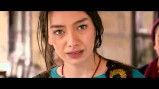 Senden Bana Kalan-فيلم تركي مترجم للعربية