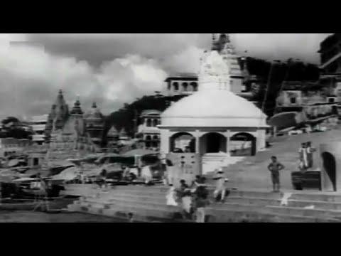 3rd Filmfare Awards - 1956