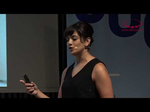 Sunanna Chand - Cities as connected learning networks - The Pittsburgh Remake Learning model