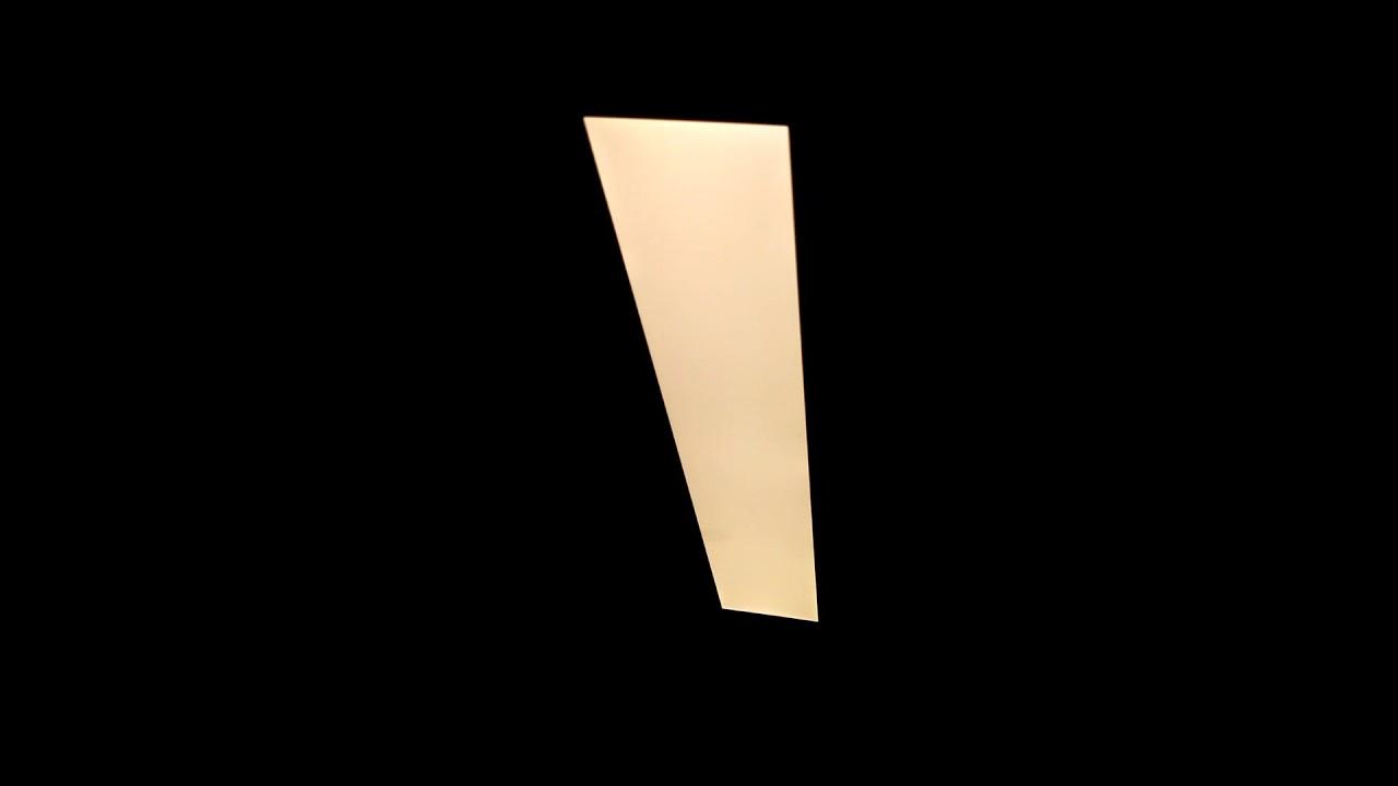 Poweradd Lampe de Bureau LED pliable 360 YouTube