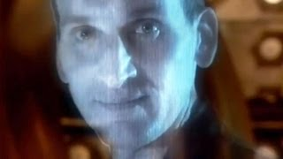 """A Message From The Grave 