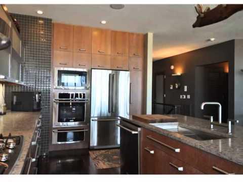 Hampton Roads Real Estate Guide - 5502 Ocean Front Ave, Virginia Beach, VA