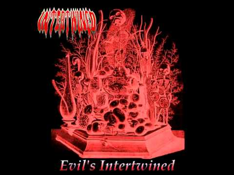 """Intertwined: Track 07. Intertwined - """"Evil"""
