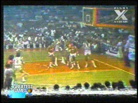 1982 Reinforced Conference Toyota vs. San Miguel 04 Fourth Quarter.mpg