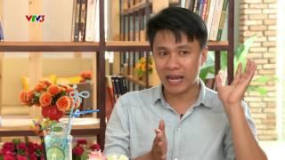 Kỷ lục gia siêu trí nhớ thế giới Dương Anh Vũ - VTV3