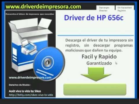 HP DESKJET D1660 SOFTWARE WINDOWS 8 DRIVERS DOWNLOAD