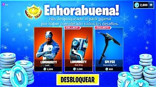 *FORTNITE* DO YOU GIVE US *FREE* THIS EXCLUSIVE PACK?!.. 😱