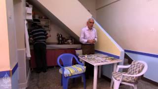 Duvarlar Arasında - Al Jazeera Türk Belgesel