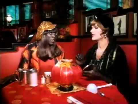 Вонг Фу, с благодарностью за всё! Джули Ньюмар (1995) Trailer
