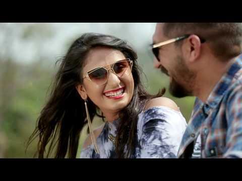 Arun & Pearl  | Pre wedding | Armaan Klickography 9041478868 | Bathinda | india