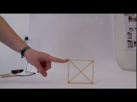 la croix de saint andr youtube. Black Bedroom Furniture Sets. Home Design Ideas