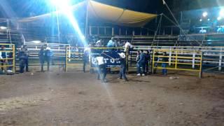 Rancho el mapi