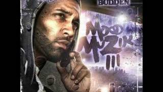 Joe Budden ft. Emanny - All of Me