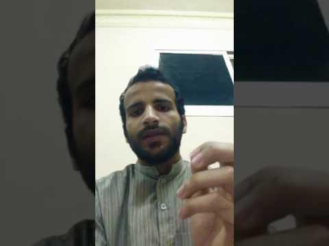 Unemployment in Saudi Arabia
