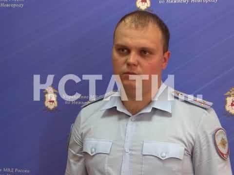 Массовая драка на Кузбасском рынке - причины и последствия засекречены