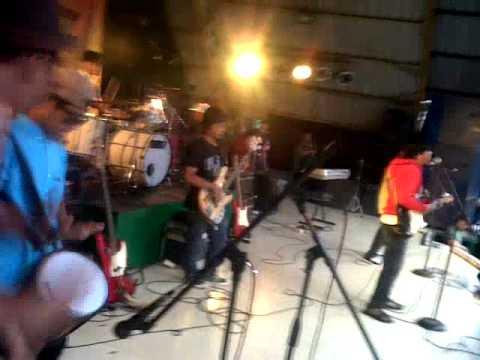 Oncom Hideung - Bogor Raya (Oh Bunder)