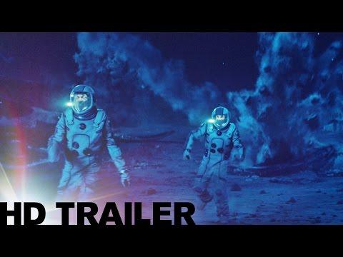 INDEPENDENCE DAY 2: WIEDERKEHR [HD Trailer] German Deutsch mit Jeff Goldblum – ab 14.07.2016 im Kino