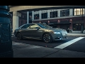 Road Test Auto Car 2017 Lincoln Continental 3 0T AWD Continental Specs,Rating