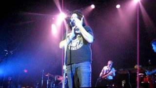 Counting Crows, Catapult