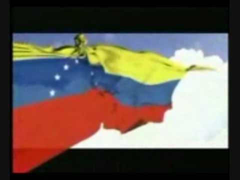 Cadena Nacional  de Venezuela