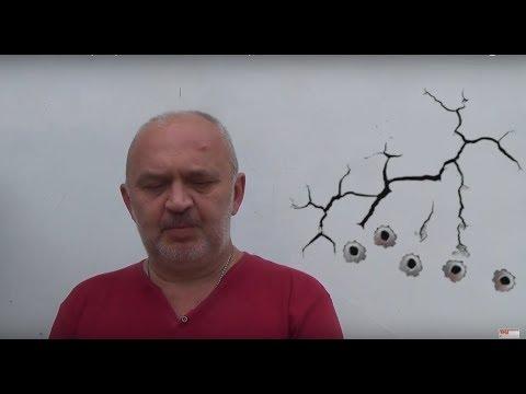 Виктор Артеменко: Можно ли квалифицировать действия коллекторов как пытки?