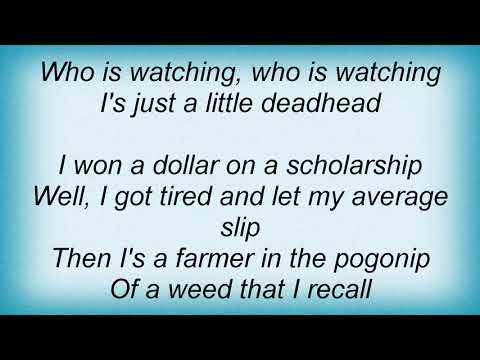 Gillian Welch - Wrecking Ball Lyrics