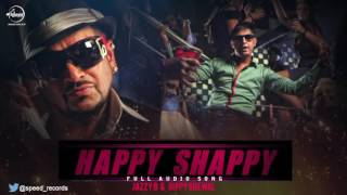 Happy Shappy ( Full Audio Song) | Best Of Luck | Punjabi Song Collection | Speed Punjabi