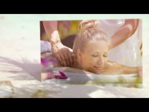 Benefits of Massages in Miramar, FL | Eden Spa of Miramar LLC