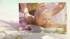 Benefits of Massages in Miramar, FL | Eden Spa of Miramar LLC