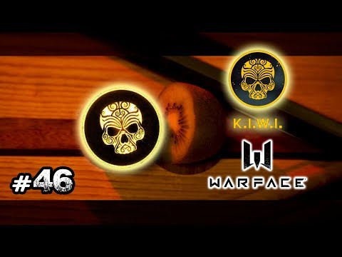 OPERACION K.I.W.I. - #46 - Warface - Gameplay Español thumbnail