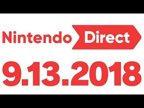 NINTENDO DIRECT HAS A NEW DATE! WHAT DO I WANT TO SEE? - Super Smash Bros. Ultimate – Aaronitmar