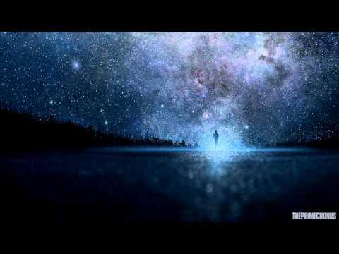 Anthony Greninger - Dreamer [Inspirational Piano]