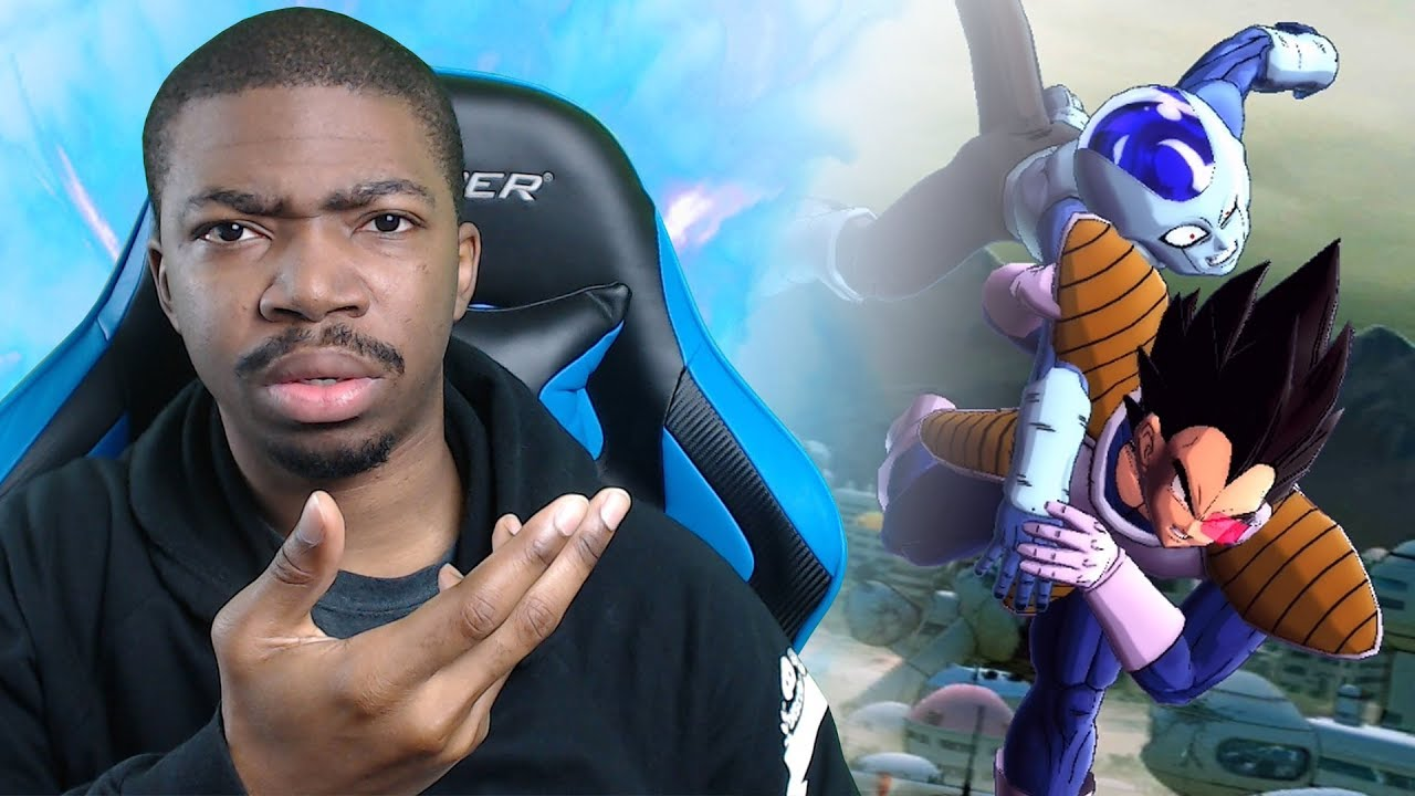 RAGE QUITTERS ARE ABSOLUTELY PATHETIC!!! Dragon Ball Legends Gameplay!